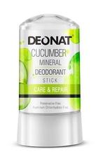 Дезодорант-Кристалл  с экстрактом огурца. стик. 60 гр.
