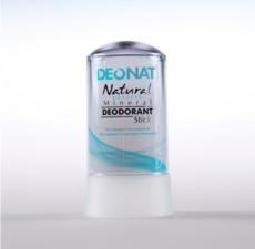 Дезодорант-Кристалл  . стик цельный.  60 гр.